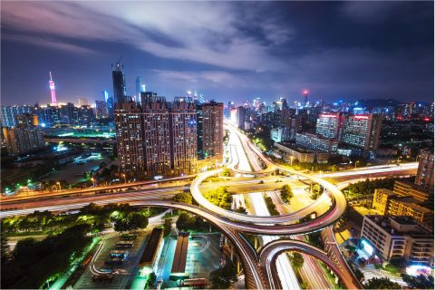 Elksourcing:Use a Sourcing Agent in Guangzhou to Source Electronics