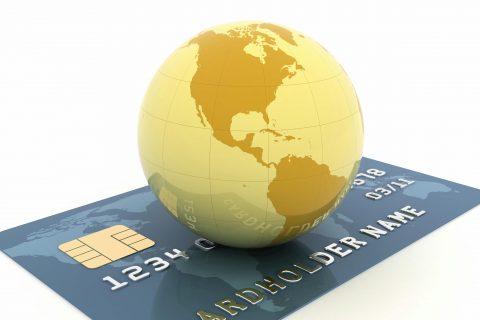 Elksourcing:Important Notes for Global Procurement Process