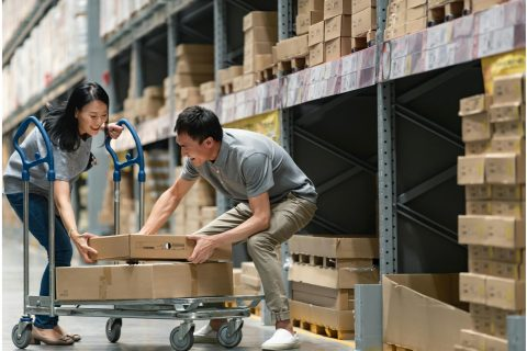 Elksourcing:How to Find Reliable Chinese Suppliers?