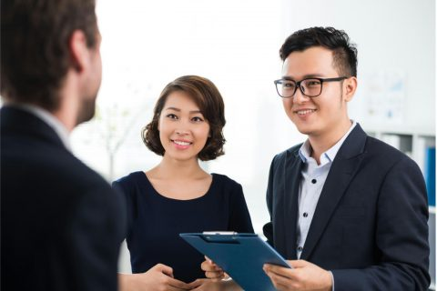 Elksourcing:How to Find a Good Sourcing Agent in China?