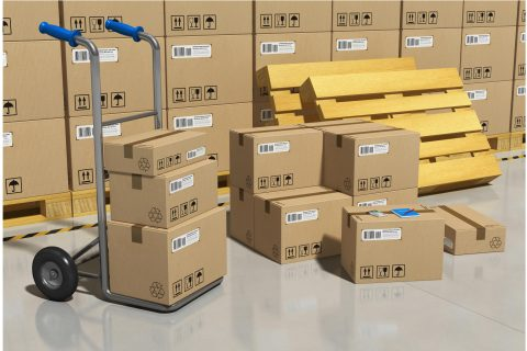 Elksourcing:Importance of Packaging Inspection